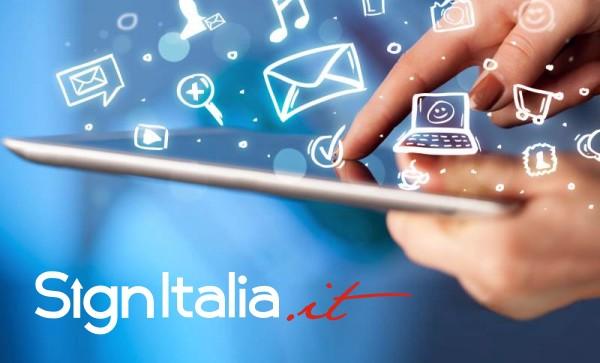 sign-italia-nuovo-portale