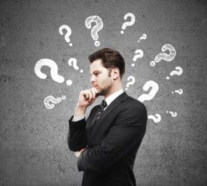 Per chi deve decidere come scegliere l'insegna di un negozio, bisogna verificare le caratteristiche del produttore