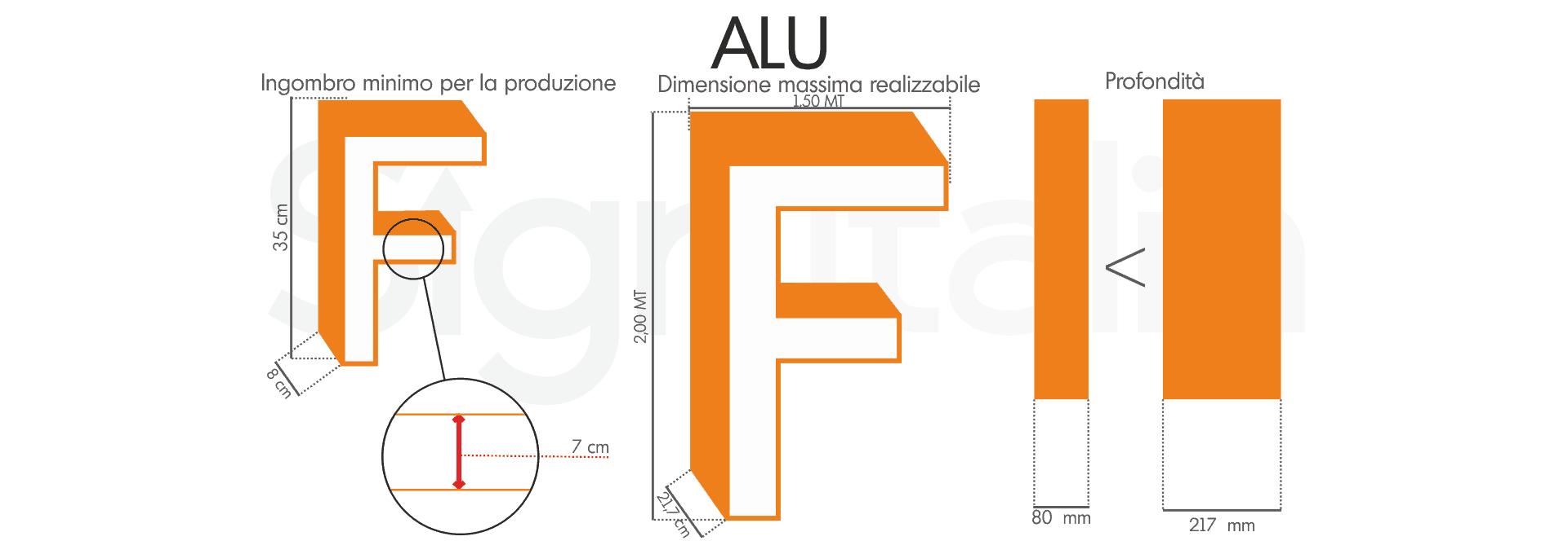 lettere-scatolate-in-alluminio