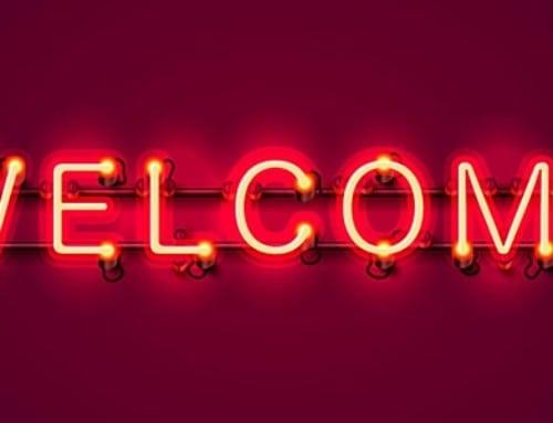 Scritte neon: aggiungi gli effetti speciali al tuo business
