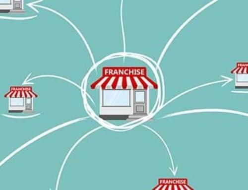 Come aprire un franchising: requisiti e costi per partire al meglio