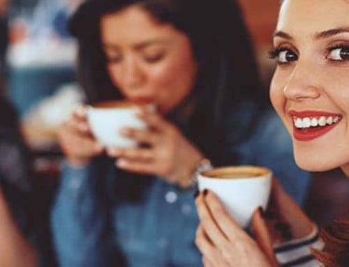 Come aprire un bar: 6 domande da porsi prima di iniziare