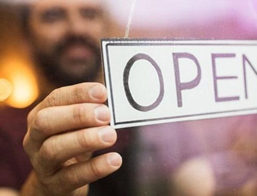 Come aprire un negozio: come fare, cosa serve, permessi e insegna